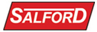 Запчасти Salford