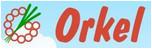 Orkel